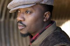 240x159_Anthony_Hamilton
