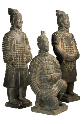 Chinese_warriors