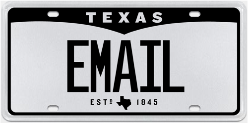 Email_license_plate_500px