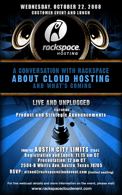 Rackspace_event