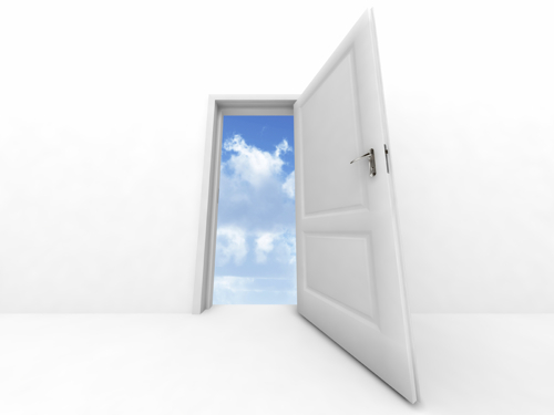 Door_to_the_clouds_500px